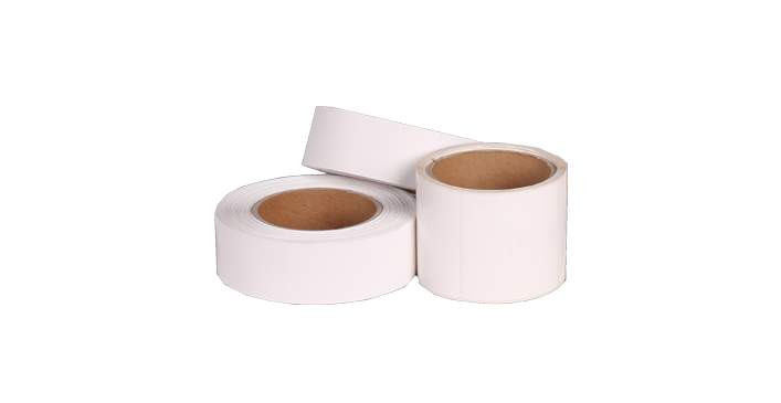folien polyethylen und polypropylen etiketten pe pp. Black Bedroom Furniture Sets. Home Design Ideas
