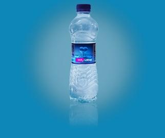 slider_side wody i napoje
